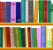 Honest reviews of all sorts of books to help you choose the books you need.