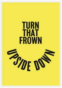 imageturnthatfrownupsidedown