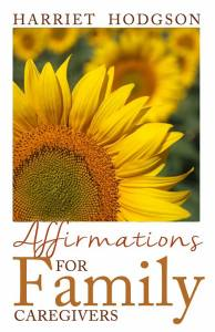 affirmations-for-family-caregivers