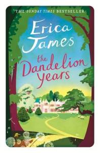 the-dandelion-years