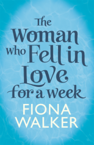 the-woman-who-fell-in-love-for-a-week