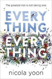 everything-evertyhing-book-nicola-yoon