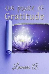 the-power-of-gratitude