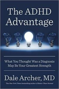 adhd-advantage