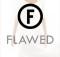imageflawed