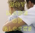 imageaboymadeofblocks