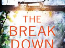 imagethebreakdown