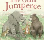 imagethegiantjumperee