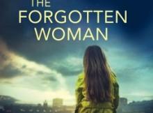 imagetheforgottenwoman