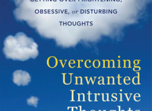 OvercomingUnwantedIntrusiveThoughts-CF.indd