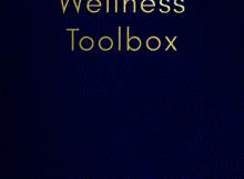 imagewellnesstoolbox