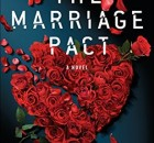 imagethemarriagepact