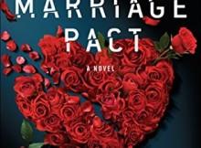 imagethemarriagepact