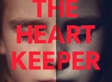 imagetheheartkeeper