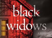 blackwidowsimage